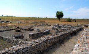 parco vulci, parco di vulci, parco archeologico vulci, parco archeologico di vulci Il Parco gallery3 300x182