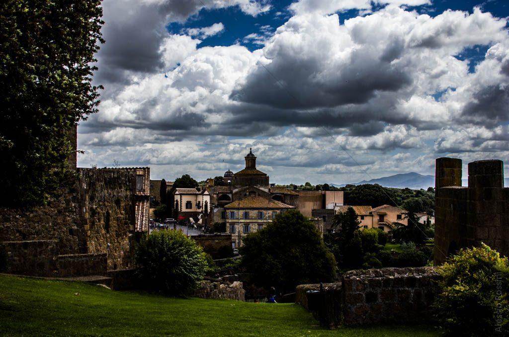 Tuscania tuscania 1024x678